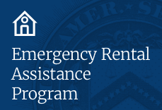 Image for Rental and Utility Assistance Program ERAP