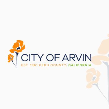 City of Arvin Est 1961 Kern County California
